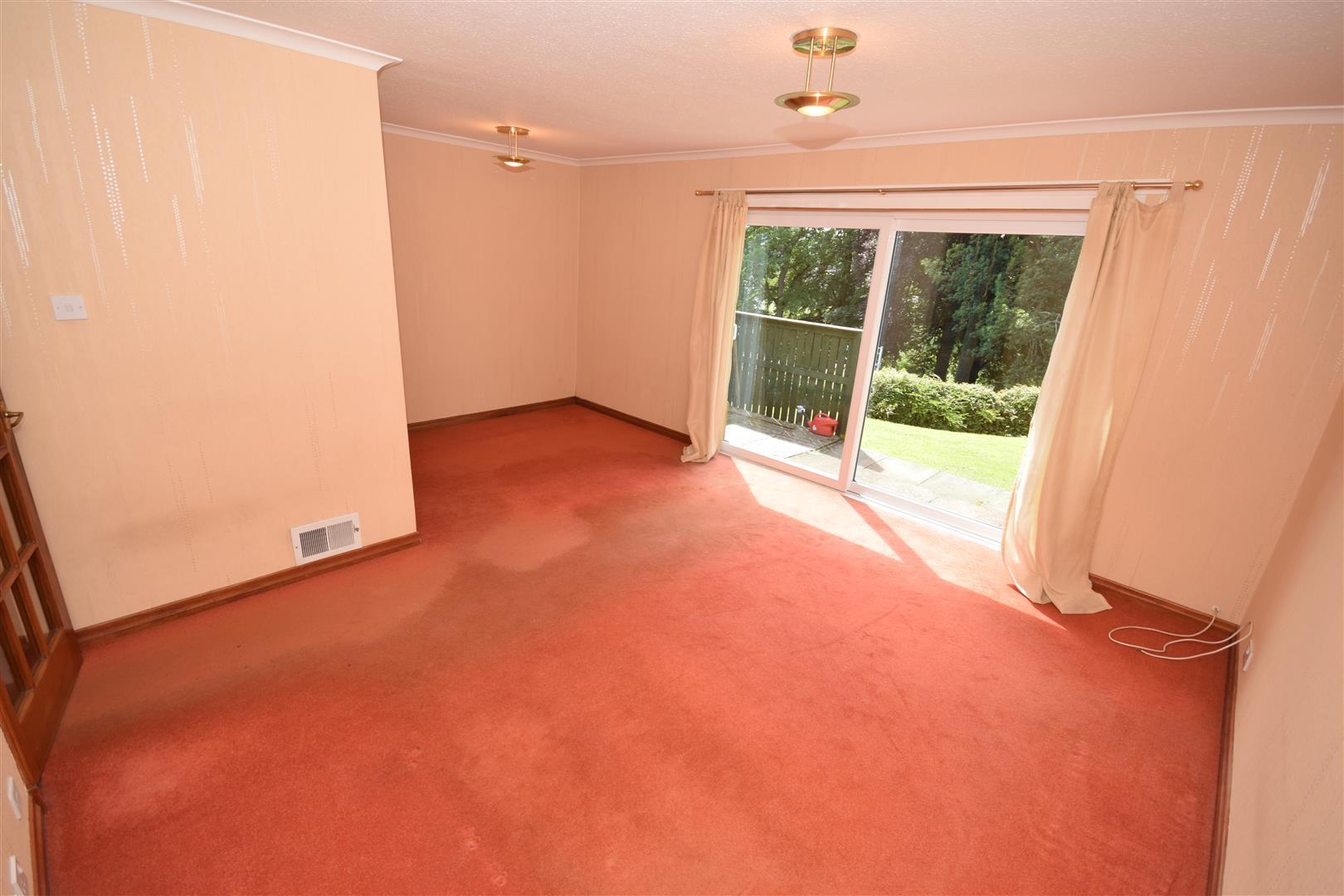 67, Potterhill Gardens, Perth, Perthshire, PH2 7ED, UK